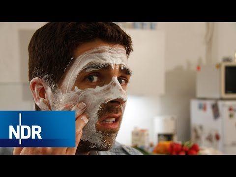 NDR CHECKer - YouTube