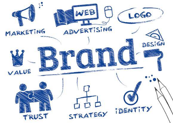 La American Marketing Association (AMA), asociación internacional de marketing académico y profesional, define #MARCA #brand como un nombre, término, diseño, símbolo o cualquier otra característica que identifica el producto o servicio de un vendedor y lo diferencia de otros vendedores. La GESTIÓN DE MARCA #branding es crear estos signos distintivos y dotar a la marca de significado para los consumidores y, por tanto, de valor comercial. En definitiva, generar VALOR DE MARCA #brandequity