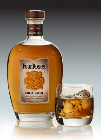 Forget+the+Mississippi+Pot+Roast+with+all+its+chemical+additives.++Make+this+traditional+Texas+Pot+Roast+that+relies+on+technique+and+a+shot+of+4+Roses+bourbon.