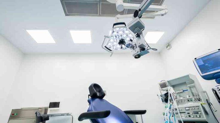 Curso Radiologia Dental - ¡Aprende las funciones de técnico profesional en radiología dental con este curso online!