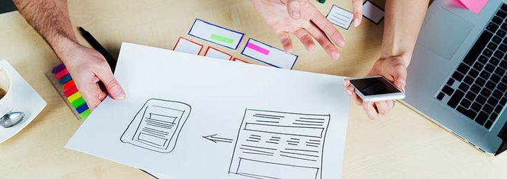 How Much Should Website Cost? - Website design