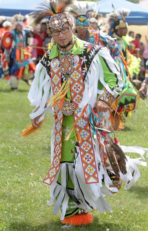 recognize lenni lenape as native american tribe editorial nj