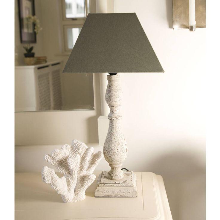 Tractor Bedside Lamp : Best bedside reading lamps ideas on pinterest