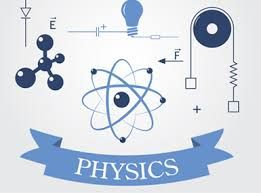 best physics homework help images amazing photos  when your homework has you worried don t fear edu niche tutors are ready to help you in physics connect our online tutors now and watch your grade