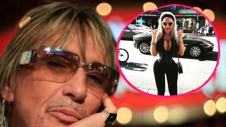 XXS-Taillen-Diss an Sophia? Bert Wollersheim will Bauch-Lady - https://www.fashionhowtip.com/post/xxs-taillen-diss-an-sophia-bert-wollersheim-will-bauch-lady/
