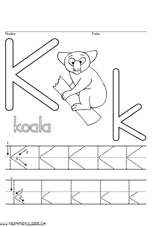 Xiphias Coloring Page 22 best Number ...