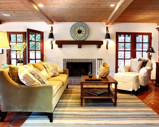 11 best Fireplaces images on Pinterest | Fire, Fireplace design ...