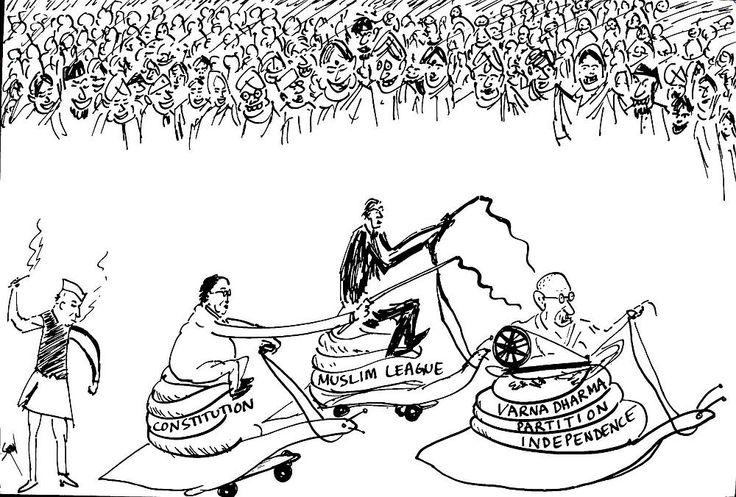 common man cartoons rk laxman - Google Search