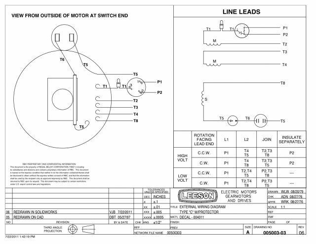 313f2cccff8423445057a7a4ac6a4754 motor gif 12 best hook up images on pinterest leeson motor wiring diagram at n-0.co