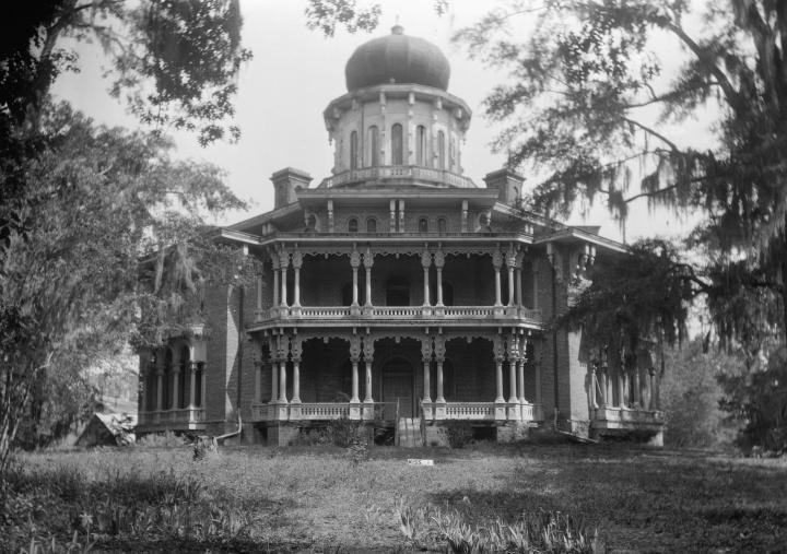 Longwood house natchez ms plantation houses pinterest for Longwood house