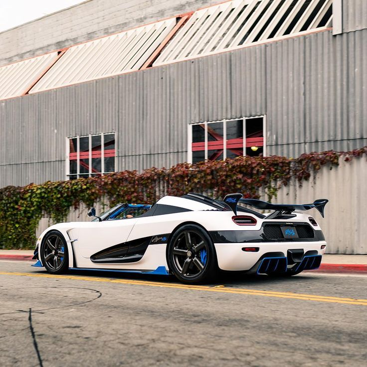 Rs For Luxury Cars: Koenigsegg, Luxury Cars, Cars