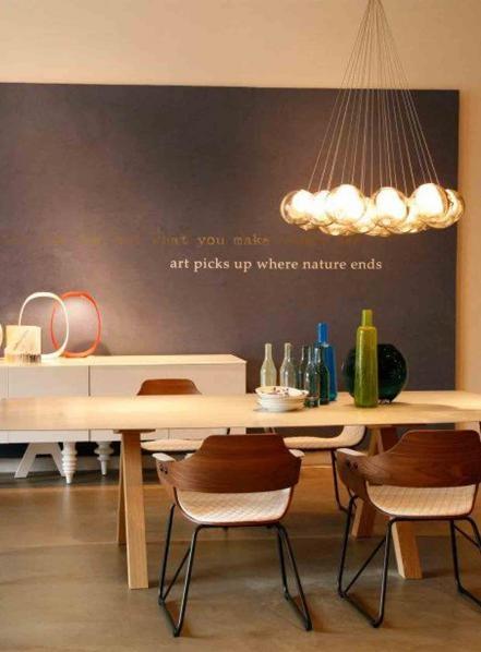 Bd Barcelona Design at DDC - Domus Design Collection @ Los AngelesDesign Collection, Barcelona Design, Domus Design, Barcelona Projects, Interiors Design, Bd Barcelona, Los Angeles, Los Angels, Ddc Los