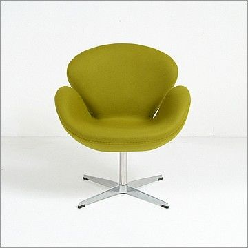 modern classics furniture manufacturers an accurate reproduction of this modern classic furniture jacobsen swan chair reproduction
