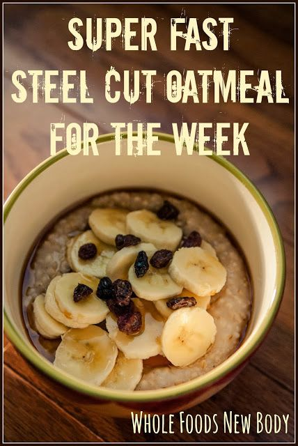 199 best Whole Foods New Body Recipes images on Pinterest | Whole ...