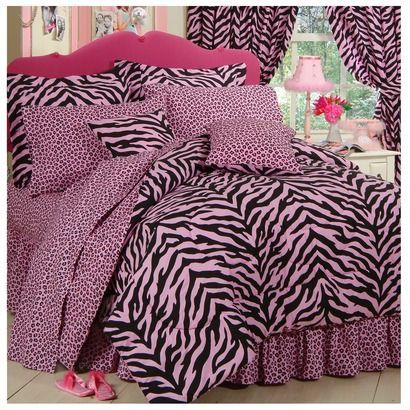pink and black zebra bedroom 25 best ideas about leopard print bedding on 19434
