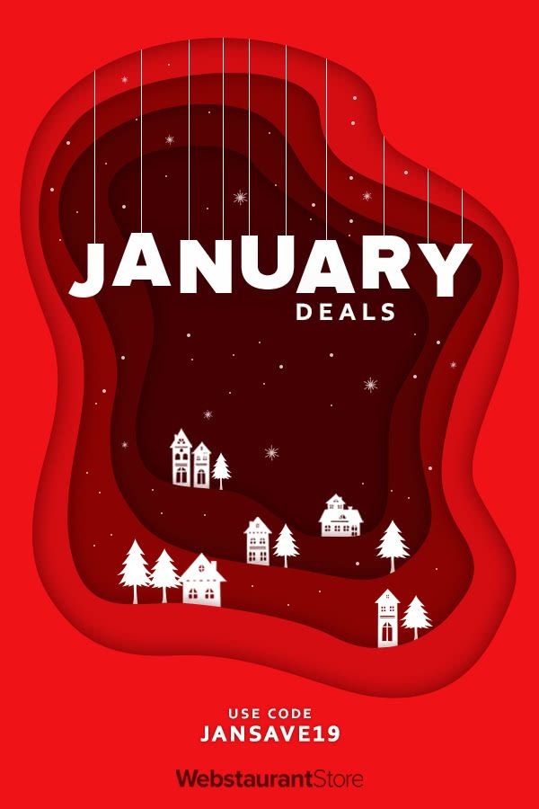 January 2021 Webstaurantstore Coupon Code Coding Coupons Coupon Codes
