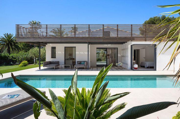 villa-bois-comtemporaine-provence-10.jpg