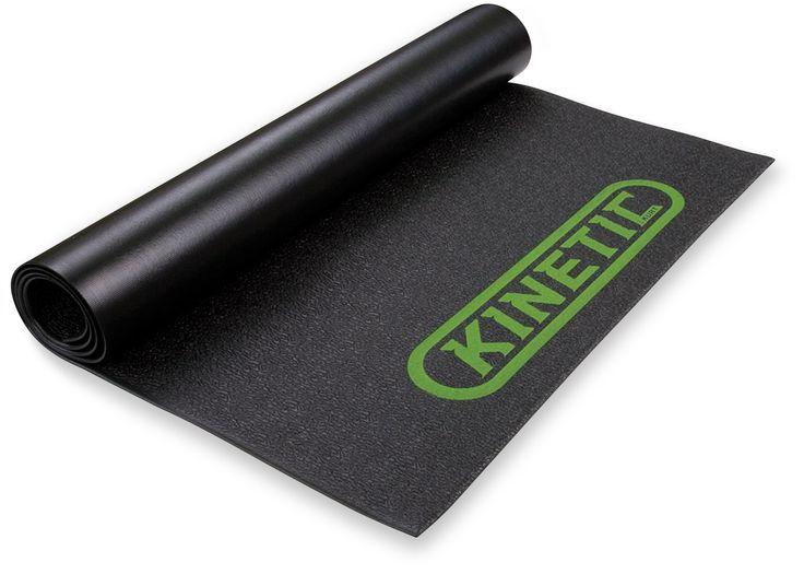 Kinetic Training Mat - REI.com