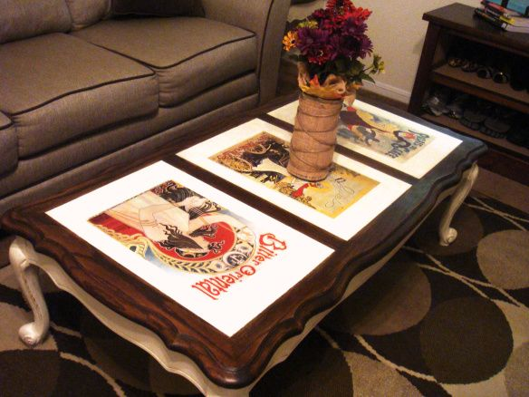384 best furniture, decoupage and designs images on pinterest