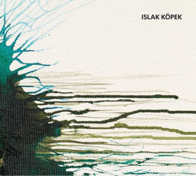 A track from Islak Köpek's (www.islakkopek.com) first album released on A.K. Müzik in 2009