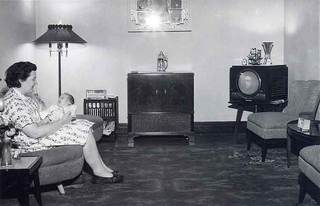 1940s Interior Design House Hunters House Hunters