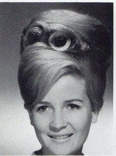Hochsteckfrisuren für Abschlussball Pferdeschwanz #hairdoforshorthair - #abschlussball #hairdoforshorthair #hochsteckfrisuren