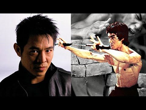 ☯World's Top 10 Martial Arts Masters of Fighting! | Basis: Strength, Accuracy, & Skill. J. Vargas TV - YouTube