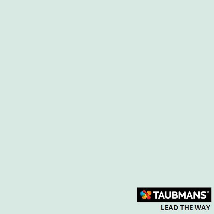 #Taubmanscolour #leadtheway