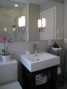 Bathroom Mirrors For Sale best 25+ neutral full length mirrors ideas only on pinterest