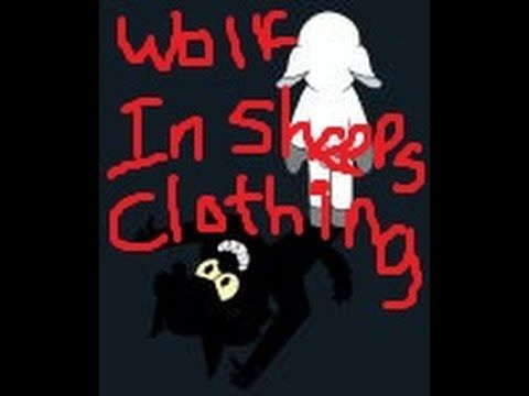 Gravity Falls - Wolf In Sheep's Clothing ~Requested By: Mable shoting star~