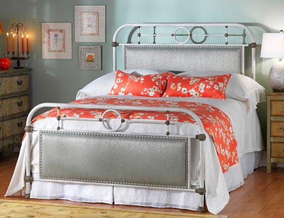 Mattress Yakima Wa 17 Best images about Wesley Allen Beds on Pinterest | Canada, Jasmine ...