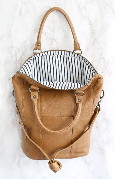 Status Anxiety Some Secret Place Handbag | Beginning Boutique shop new…
