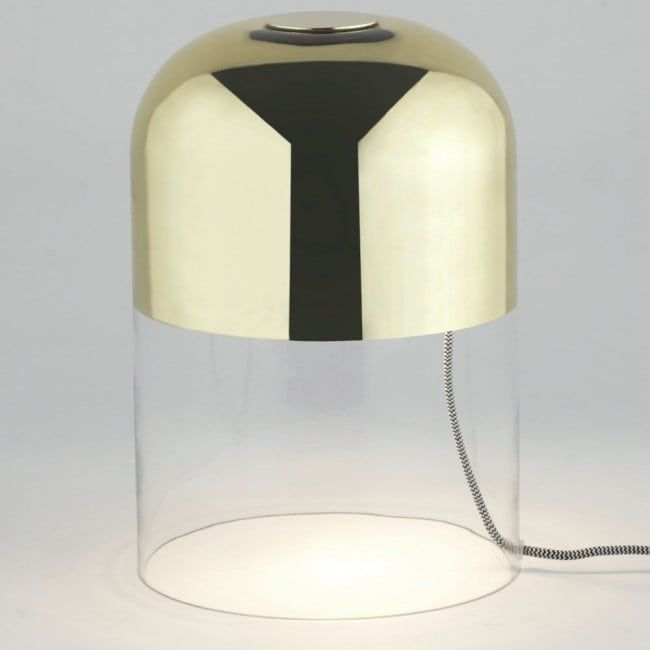 Table Lamp Coko Collection Aromas Del Campo Lamp Table Lamp Desk Lamps