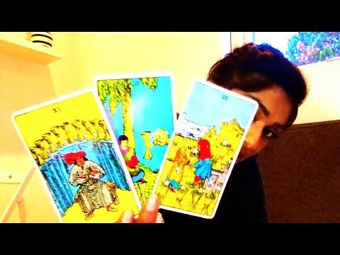 35 best The Quietest Revolution-Tarot Astrology images on ...