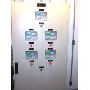 Para garantir um dispositivo de alta qualidade e com grande custo x benefício é preciso saber sobre o valor de painel elétrico, garantindo também boa instalação em locais de confiança. Veja mais no link!