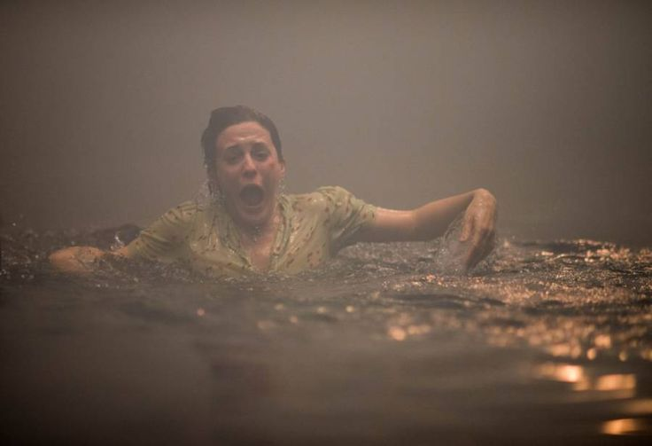 'A Mulher de Preto 2′ – Novo pôster e imagens http://cinemabh.com/imagens/a-mulher-de-preto-2-novo-poster-e-imagens