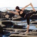 Yoga Diet Tips – Part II - http://www.yoga-teacher-training.org/2011/02/17/yoga-diet-tips-part-ii/   #YogaDietTipsPartII  #hathayogainstructorcertificationprogram #yogadiettips #yogateachercourses #yogateachertrainingcourses
