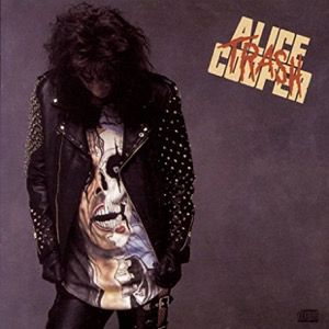 Entdecke Poison von Alice Cooper auf Amazon Music https://music.amazon.de/albums/B001VF9NEW?do=play&trackAsin=B001VFEMHK&ref=dm_sh_rJ7dcmRbSuftZ7UPUlEv0nAON