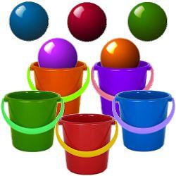 Download Bucket Roleta - Bucket Bubble Ball Game 1.76 APK - http://www.apkfun.download/download-bucket-roleta-bucket-bubble-ball-game-1-76-apk.html