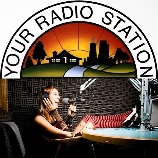 51 best doing internet radio images on pinterest internet radio small business ideas list of small business ideas start your fm radio station business malvernweather Images