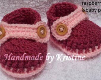 обувь для девочки сапоги для девочки вязание крючком обувь обувь крючком пинетки новорожденного мальчика вязаные Детские пинетки вязание крючком, Выберите цвет