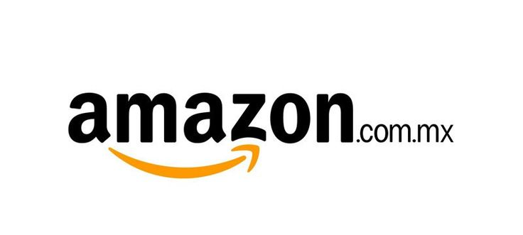 Conoce las ofertas de Amazon México para el Cyber Monday - http://webadictos.com/2015/11/30/ofertas-de-amazon-mexico-cyber-monday/?utm_source=PN&utm_medium=Pinterest&utm_campaign=PN%2Bposts