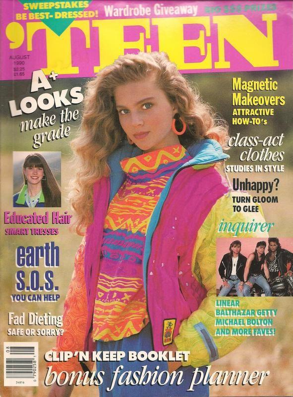 Best 20+ Teen Magazines ideas on Pinterest | 1969 fashion, 1960s ...