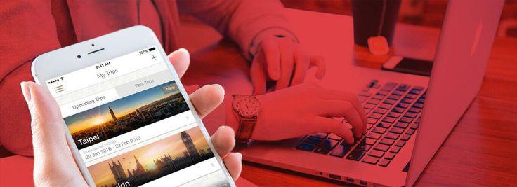 Webicules Technology - mobile apps, web applications, website development, digital marketing, IoT apps, cloud computing, website, UI, UX design,