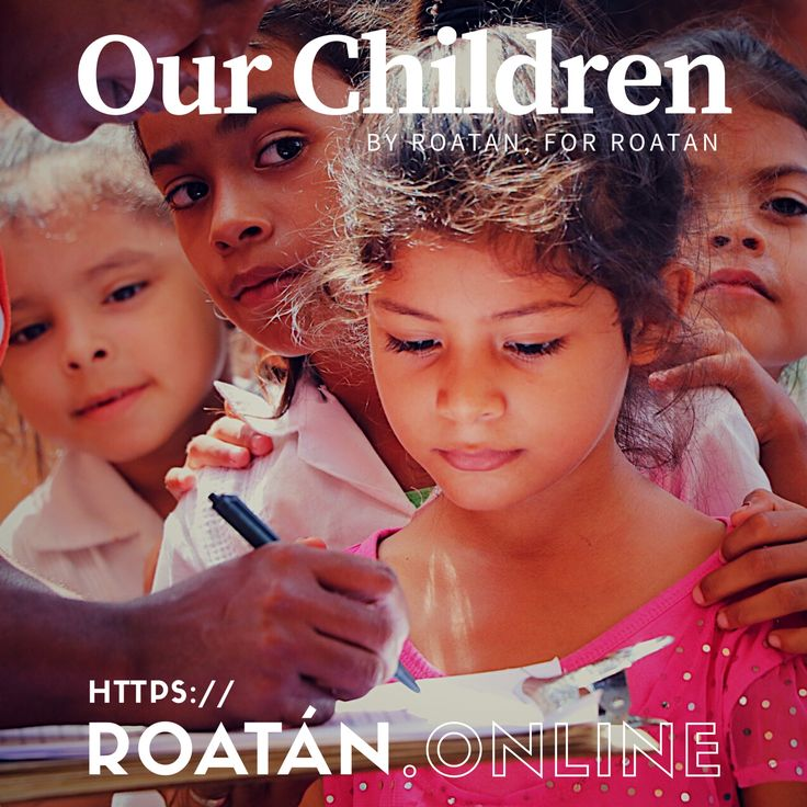 We impact our future most by investing in our Children. #toms #traveler #missions #honduras #roatan #photography