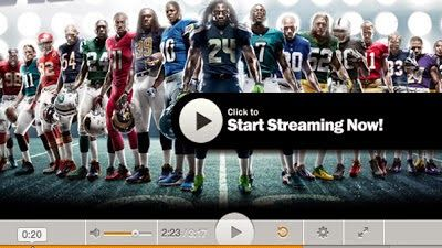 SAINTS VS CARDINALS LIVE STREAM AMERICAN FOOTBALL ONLINE TV | LIVE HD SPORTS INFO