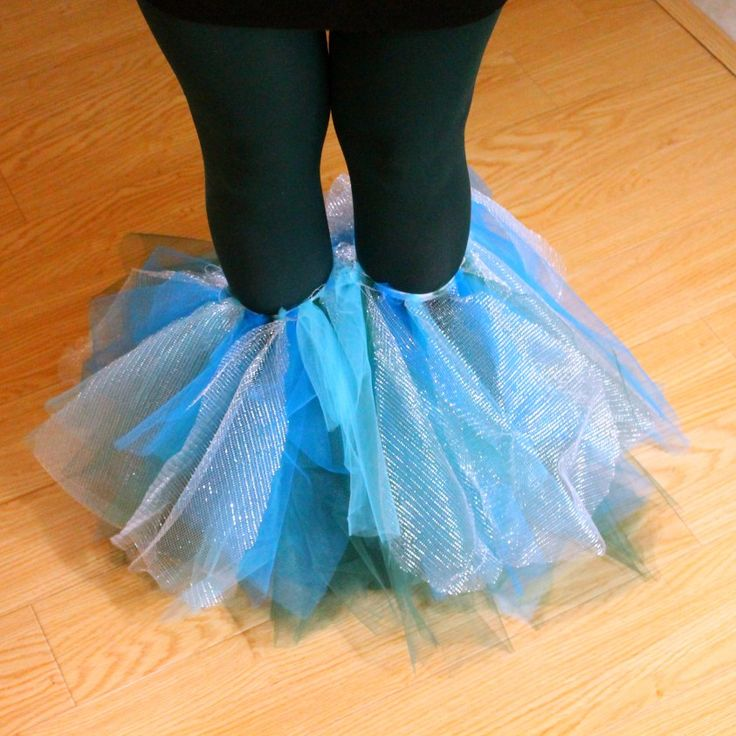 Best 25 Mermaid fin ideas only on Pinterest Mermaid tails Buy
