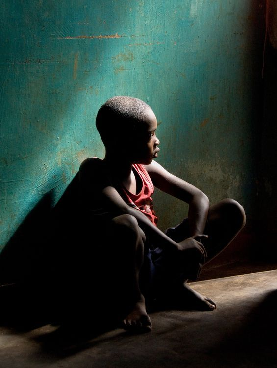 refugee boy essay Alien and sedition power: the story of an immigrant essay - in the beginning, of our country only 10,000 boys made it to the refugee camp in kenya.
