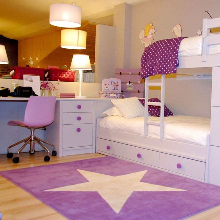 best 25 purple kids bedrooms ideas on pinterest purple 12984 | 314064b35ab8edc20818daaf2a82ef74 purple kids rooms kids room rugs