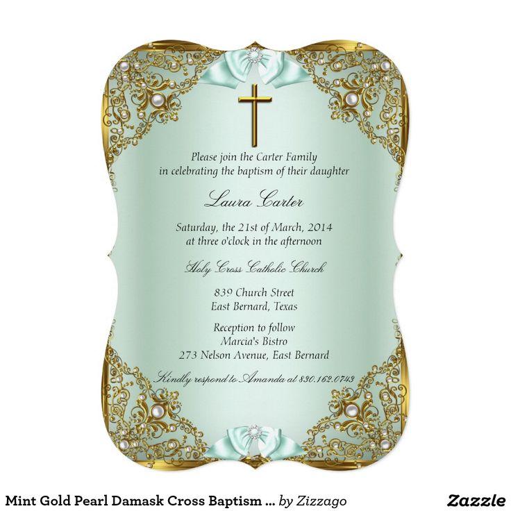 108 best Exceptional Religious Invitations images – Religious Invitation Cards